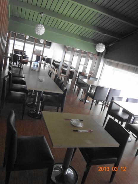 蔬寶麵-座位3.JPG