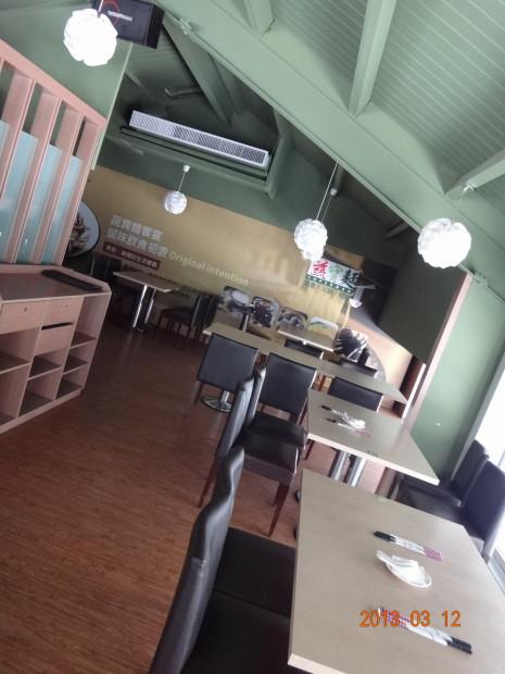 蔬寶麵-座位4.JPG
