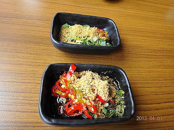湘饌-沾醬3.JPG