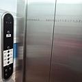 烏列爾埃及-電梯3.JPG