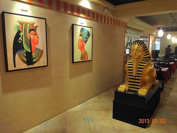 烏列爾埃及-環境1.JPG