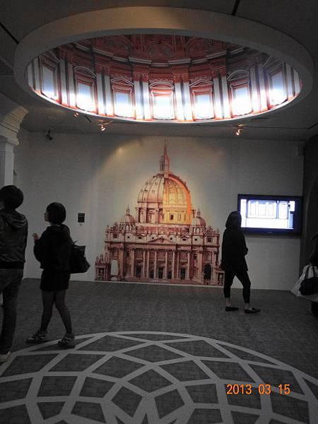 聖彼得大教堂2.JPG