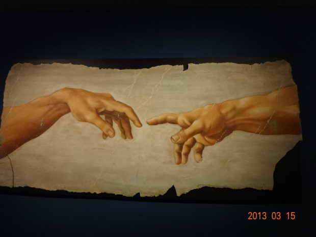 濕壁畫1.JPG