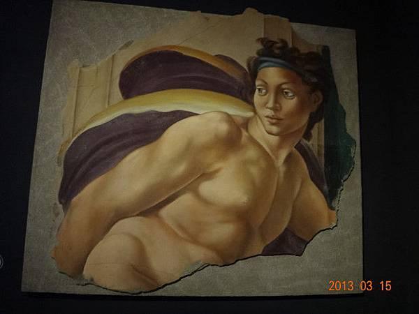 濕壁畫9.JPG