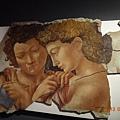 濕壁畫10.JPG