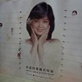 鄧麗君展2.JPG