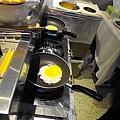 官邸-早餐11.JPG