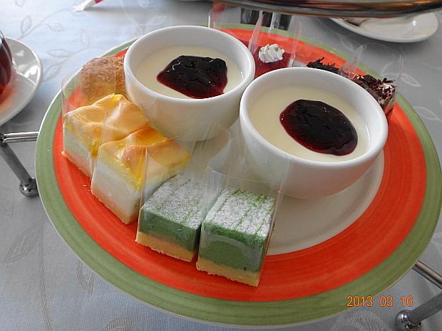 天籟-絢彩下午茶5.JPG