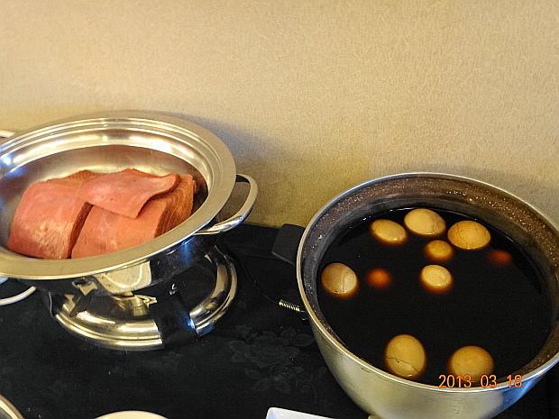 金帥-早餐1.JPG