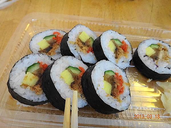 鶴八壽司3.JPG