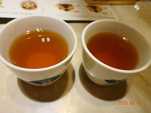 喫茶趣-大遠百1.JPG