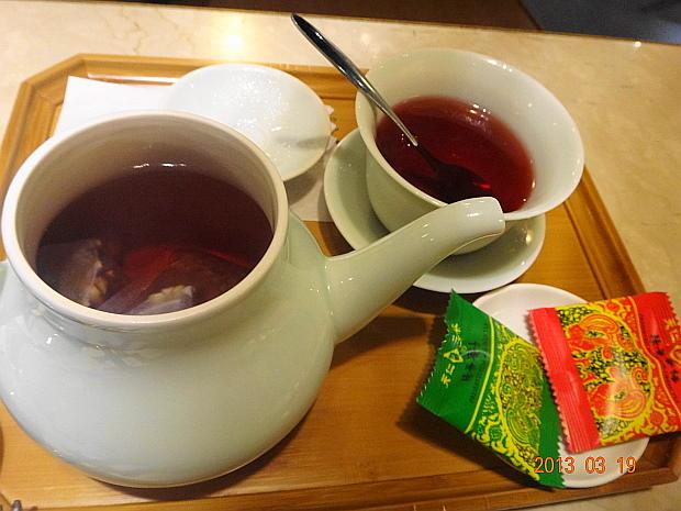 喫茶趣-大遠百4.JPG