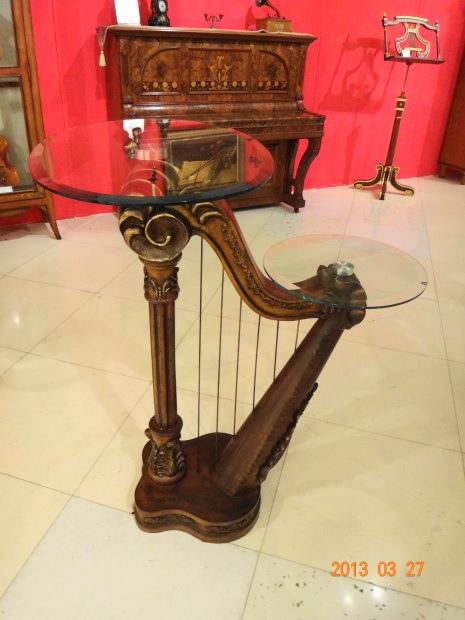 弓與弦1.JPG