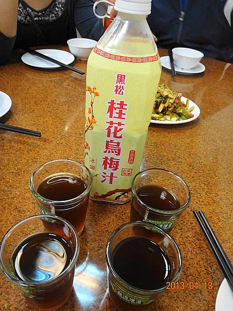 林熱炒1.JPG