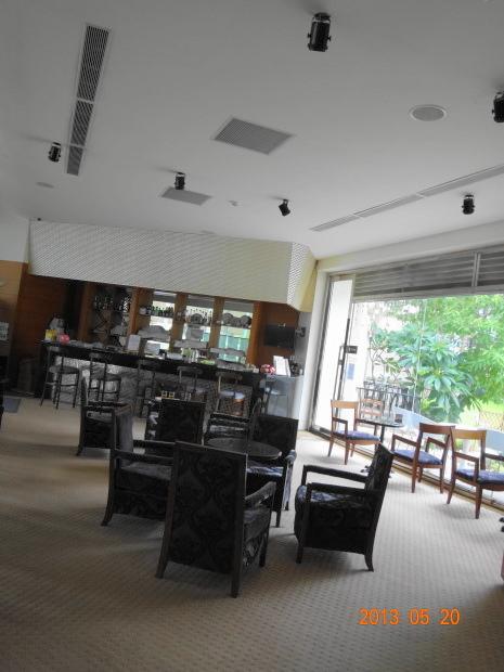 台南商務會館-大廳3.JPG