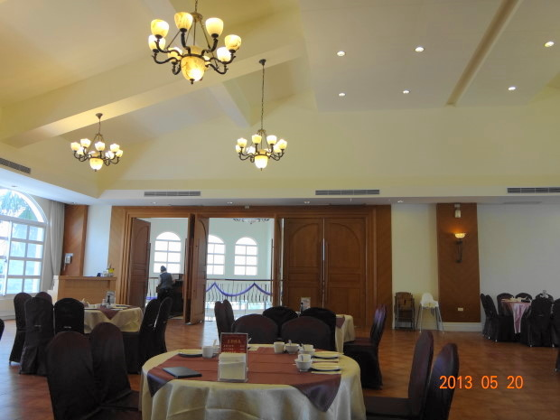 台南商務會館-座位1.JPG