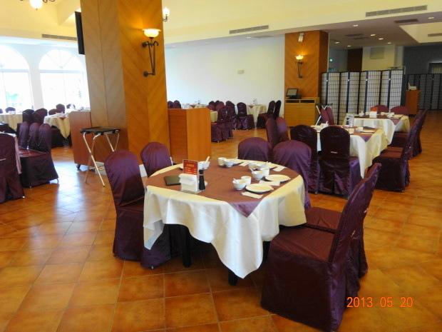 台南商務會館-座位3.JPG