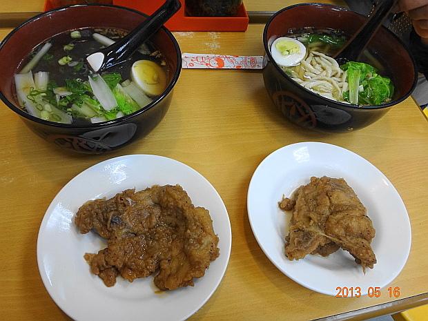 三商巧福3.JPG