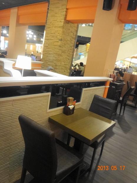 巴沙諾瓦-座位1.JPG