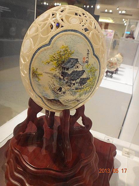 蛋雕7-江南百景2.JPG