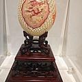蛋雕8-天賜五福1.JPG