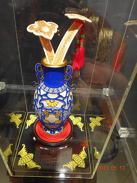 蛋雕19-瓶中瓶5.JPG