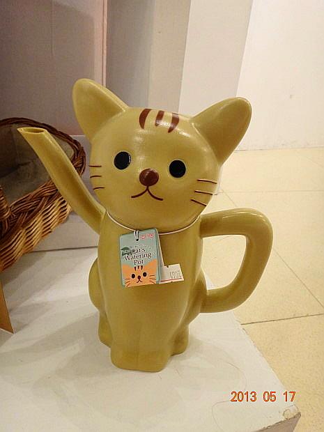 貓咪澆水器.JPG