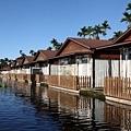 21國際渡假村.JPG