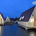 21國際渡假村-團購圖片1.png