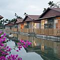 21國際渡假村-團購圖片2.png