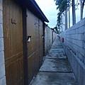 21國際渡假村14.JPG