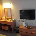 我們房間5.JPG