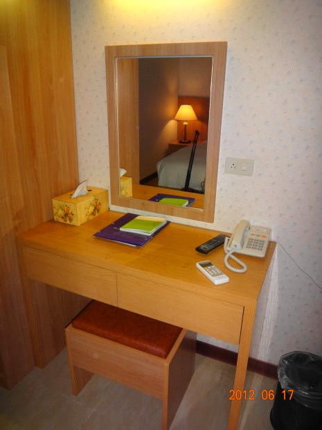 我們房間7.JPG