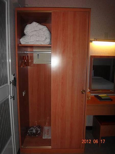 我們房間8.JPG