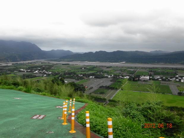 鹿野2.JPG