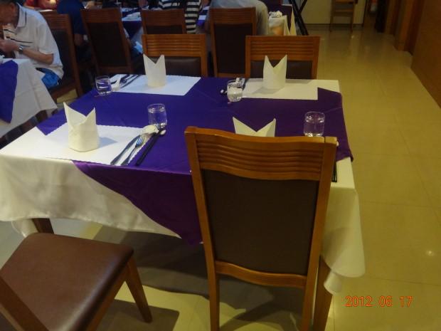 晚餐5.JPG