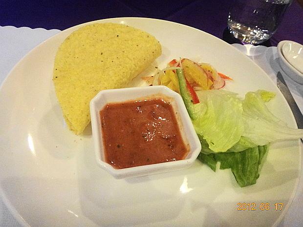 晚餐7.JPG