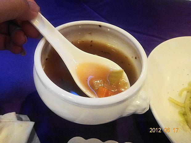 晚餐10.JPG