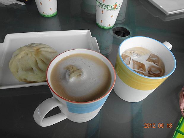早茶2.JPG