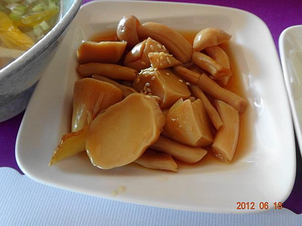 午餐5.JPG