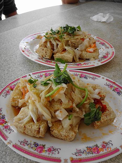 林家臭豆腐4.JPG