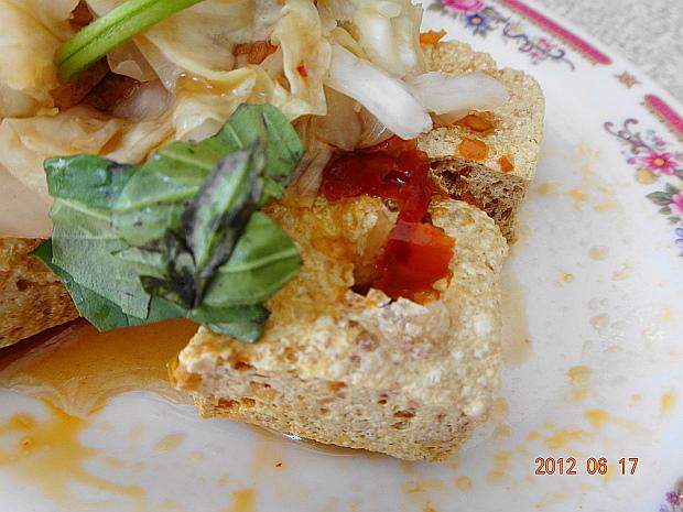 林家臭豆腐5.JPG