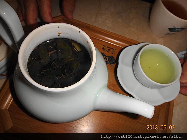 喫茶趣-夢時代4-21.JPG