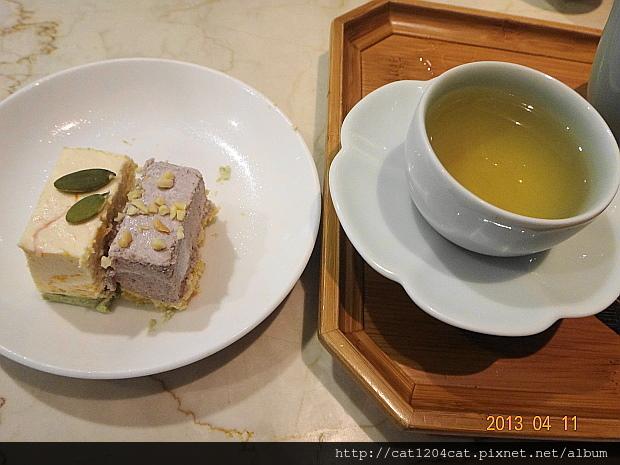喫茶趣-夢時代3-18.JPG