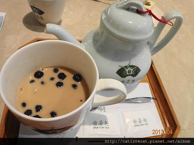 喫茶趣-夢時代3-20.JPG
