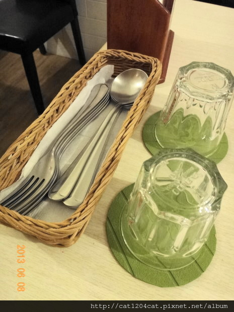 泰義蔬食-環境3.JPG
