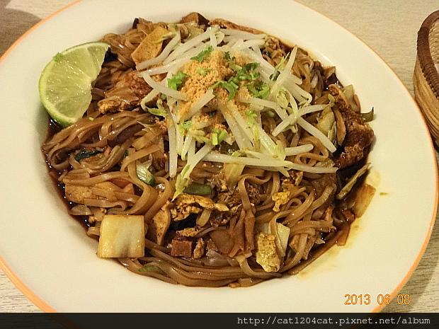 泰義蔬食3.JPG