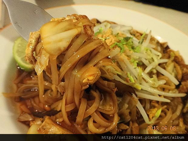 泰義蔬食3-1.JPG