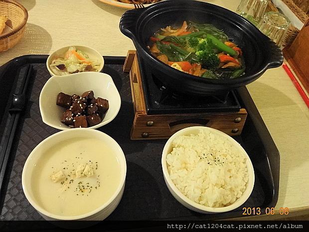 泰義蔬食4.JPG