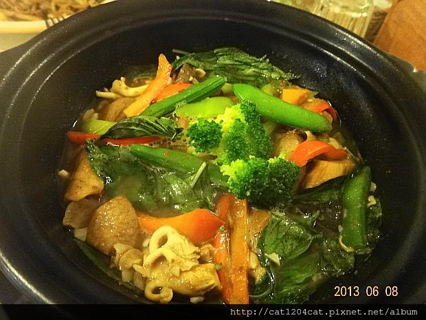 泰義蔬食4-1.JPG